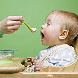 儿童白癜风需要父母细心的呵护