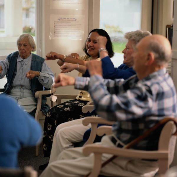 老年白癜风患者应注意的调养有哪些
